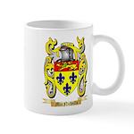 MacNicholls Mug