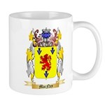 MacNey Mug