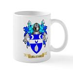 MacNevin Mug