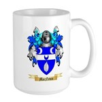 MacNevin Large Mug