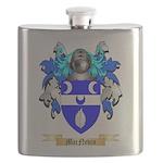 MacNevin Flask
