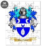MacNevin Puzzle