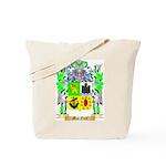 MacNeil Tote Bag
