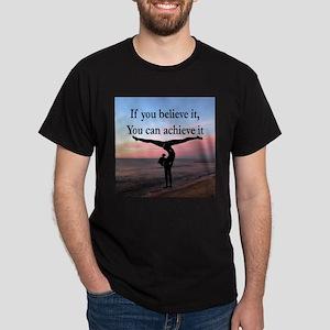INSPIRING GYMNAST T-Shirt