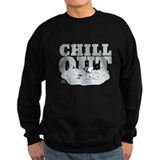 Chilling Sweatshirt (dark)