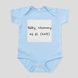 Mommy et al. (2015) Body Suit