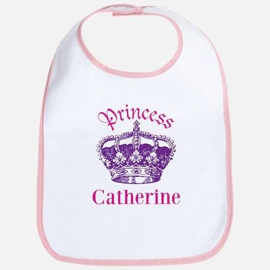 Princess (p) Bib