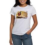 Jacob's Candy Women's T-Shirt