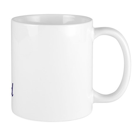 It took 100 Years years Mug
