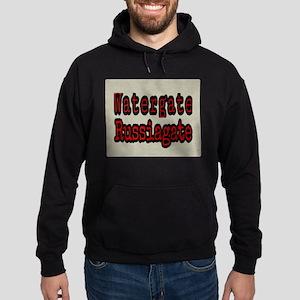 Watergate Russiagate Sweatshirt