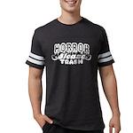 Mens Football T-Shirt