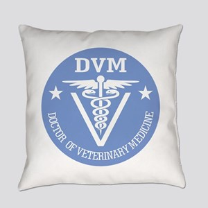 Caduceus DVM (Doctor of Veterinary Science) Everyd