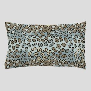 Leopard Spots Pillow Case