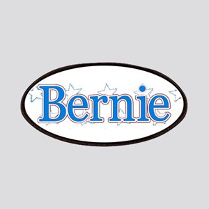 BERNIE SANDERS FOR PRESIDENT 2020 Patch