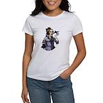 Ada Mascot Logo Women's T-Shirt
