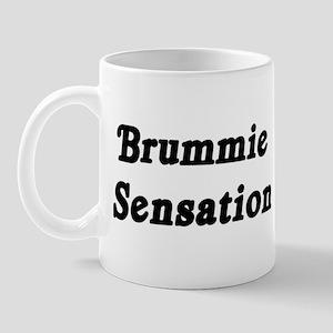 Brummie Sensation Mug