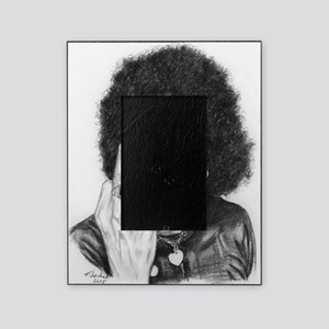 Phil Lynott Picture Frame