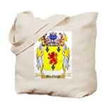 MacNeigh Tote Bag
