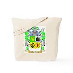 MacNeely Tote Bag