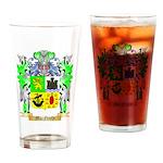 MacNeely Drinking Glass