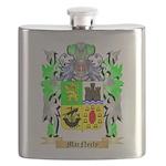 MacNeely Flask