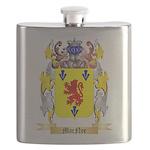 MacNee Flask