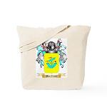 MacNayer Tote Bag