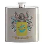 MacNayer Flask