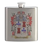MacNaughton Flask