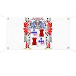 MacNaughton Banner
