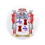 MacNaughten Button