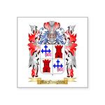 MacNaughten Square Sticker 3