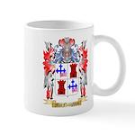 MacNaughten Mug