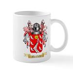 MacNally Mug