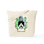 MacNab Tote Bag