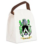 MacNab Canvas Lunch Bag