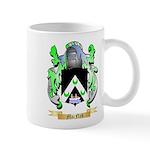 MacNab Mug