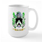 MacNab Large Mug