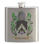 MacNab Flask