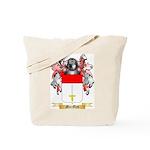 MacMyn Tote Bag