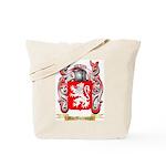 MacMurrough Tote Bag