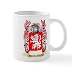 MacMurrough Mug