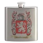 MacMurrough Flask