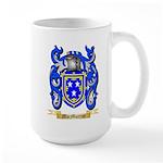 MacMurray Large Mug