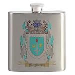 MacMorrin Flask