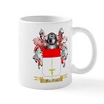 MacMinn Mug
