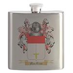 MacMinn Flask