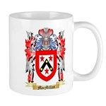 MacMillan (Ireland) Mug