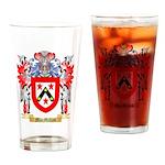 MacMillan (Ireland) Drinking Glass