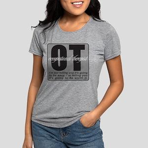OT/Occupational Therapis T-Shirt